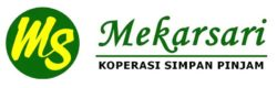 logo ksp mekarsari