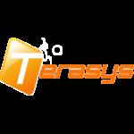 terasys
